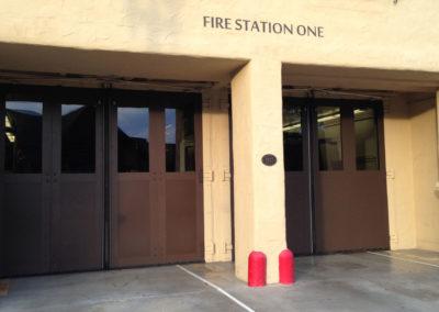 byronepp_Fire Station #01