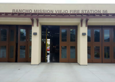 byronepp_Rancho MV_56