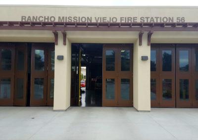 byronepp_Rancho MV #56